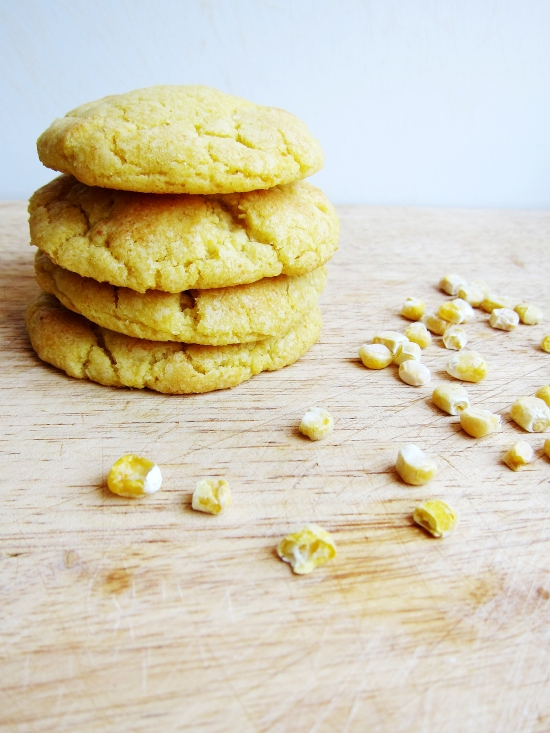 corn cookie 3