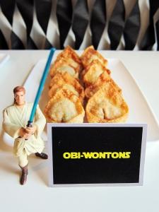 obi wontons
