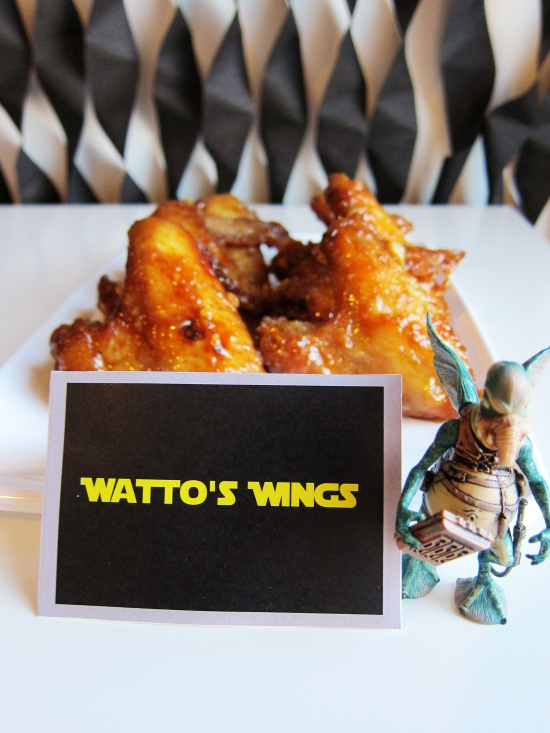 watto's wings 1