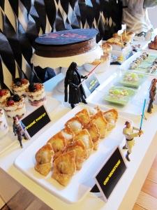 Star Wars Day 2014 4