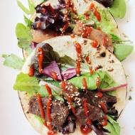 Kalbi Tacos 7