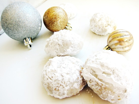 snowball cookies 34